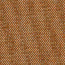 Main Line Flax Lambeth | Tejidos | Camira Fabrics
