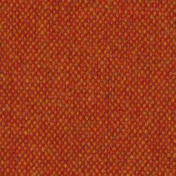 Main Line Flax Leyton | Tejidos tapicerías | Camira Fabrics