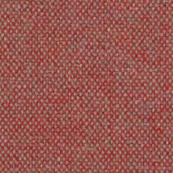 Main Line Flax Barbican | Tissus | Camira Fabrics