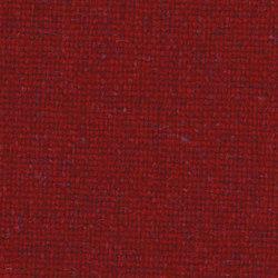 Main Line Flax Kilburn | Fabrics | Camira Fabrics
