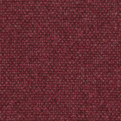 Main Line Flax Wembly | Tejidos tapicerías | Camira Fabrics