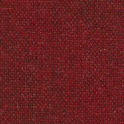 Main Line Flax Parsons | Tissus | Camira Fabrics