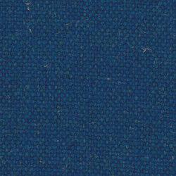 Main Line Flax Holborn | Tessuti | Camira Fabrics