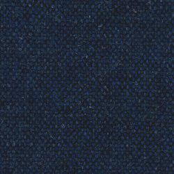 Main Line Flax Victoria | Tejidos tapicerías | Camira Fabrics