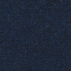 Main Line Flax Victoria | Stoffbezüge | Camira Fabrics