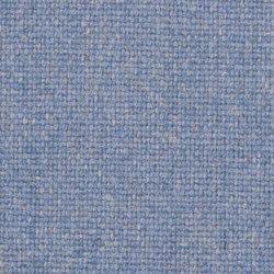 Main Line Flax Waterloo | Stoffbezüge | Camira Fabrics