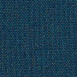 Main Line Flax Pimlico | Tessuti | Camira Fabrics