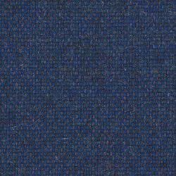 Main Line Flax Brompton | Stoffbezüge | Camira Fabrics