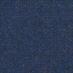 Main Line Flax Brompton | Tessuti | Camira Fabrics