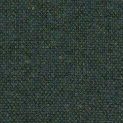 Main Line Flax Greenford | Tejidos tapicerías | Camira Fabrics