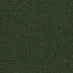 Main Line Flax Farringdon | Tejidos tapicerías | Camira Fabrics