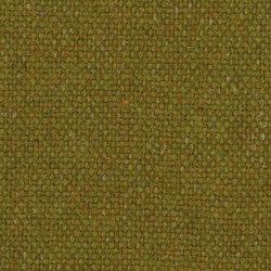 Main Line Flax Finsburry | Tejidos | Camira Fabrics