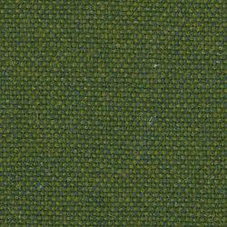 Main Line Flax Tufnell | Tejidos tapicerías | Camira Fabrics