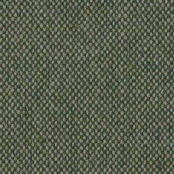 Main Line Flax Monument | Tejidos tapicerías | Camira Fabrics