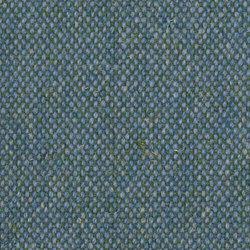 Main Line Flax Bethnal | Tejidos tapicerías | Camira Fabrics