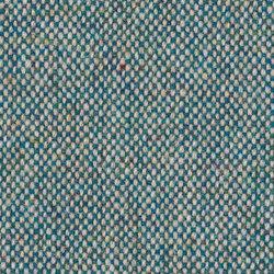 Main Line Flax Bayswater | Stoffbezüge | Camira Fabrics