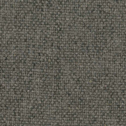 Main Line Flax Camden | Fabrics | Camira Fabrics