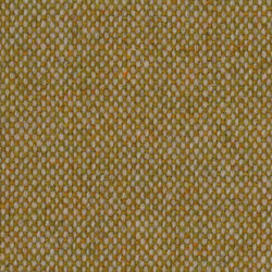 Main Line Flax Kensington | Fabrics | Camira Fabrics