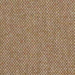 Main Line Flax Mordon | Fabrics | Camira Fabrics