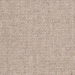 Main Line Flax Upminster | Tejidos tapicerías | Camira Fabrics