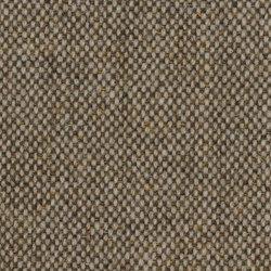 Main Line Flax Bank | Tejidos | Camira Fabrics