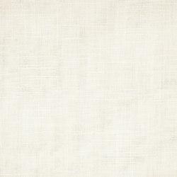 Divan DELILIGHT | 1002 | Curtain fabrics | DELIUS