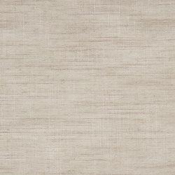 Divan DELILIGHT | 1003 | Curtain fabrics | DELIUS