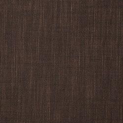 Divan DELILIGHT | 7002 | Curtain fabrics | DELIUS