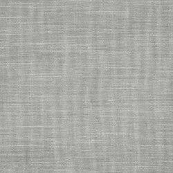 Divan DELILIGHT | 8002 | Tissus pour rideaux | DELIUS