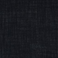 Divan DELILIGHT | 8004 | Curtain fabrics | DELIUS