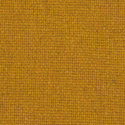 Main Line Flax Tooting | Tejidos | Camira Fabrics