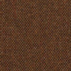 Main Line Flax Stockwell | Stoffbezüge | Camira Fabrics
