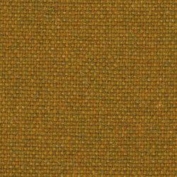 Main Line Flax Goldhawk | Tessuti | Camira Fabrics