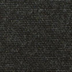 Main Line Plus Charcoal | Upholstery fabrics | Camira Fabrics