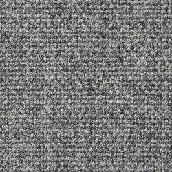 Main Line Plus Lead | Upholstery fabrics | Camira Fabrics