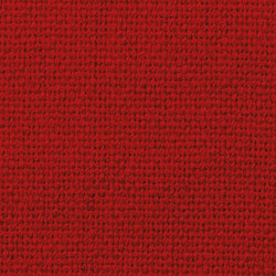 Main Line Plus Red | Fabrics | Camira Fabrics