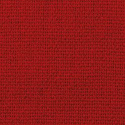 Main Line Plus Red | Upholstery fabrics | Camira Fabrics