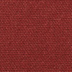 Main Line Plus Terracotta | Tessuti | Camira Fabrics
