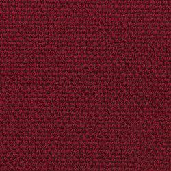 Main Line Plus Ruby | Upholstery fabrics | Camira Fabrics