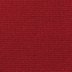 Main Line Plus Crimson | Upholstery fabrics | Camira Fabrics