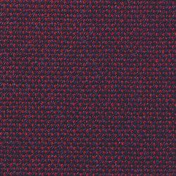 Main Line Plus Wine | Upholstery fabrics | Camira Fabrics