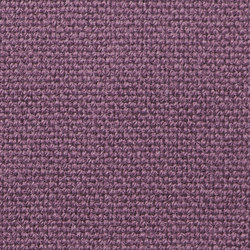 Main Line Plus Dewberry | Fabrics | Camira Fabrics