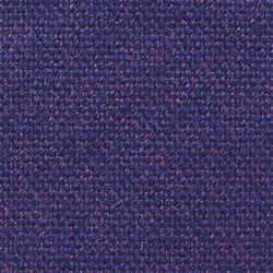 Main Line Plus Prudence | Stoffbezüge | Camira Fabrics
