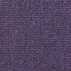 Main Line Plus Penstemon | Upholstery fabrics | Camira Fabrics
