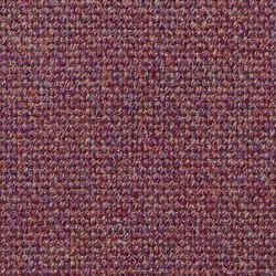 Main Line Plus Tulip | Fabrics | Camira Fabrics