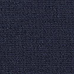Main Line Plus Royal | Upholstery fabrics | Camira Fabrics