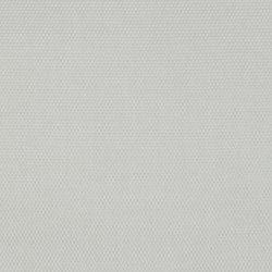 Dos | 1001 | Tissus pour rideaux | DELIUS
