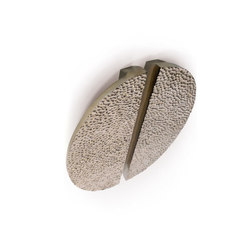Luna | Pull handles | Philip Watts Design