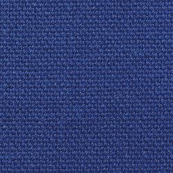 Main Line Plus Corinth | Tessuti | Camira Fabrics