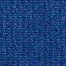 Main Line Plus Clipper | Upholstery fabrics | Camira Fabrics
